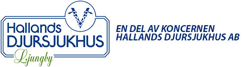 logo-ljungby